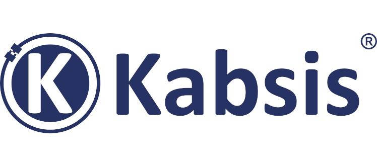 Kabsis